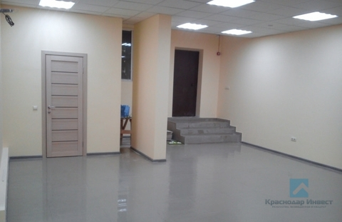Аренда псн, Краснодар, Ул. Центральная - Фото 4