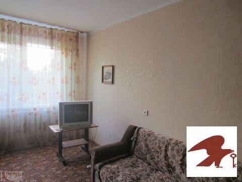 Квартира, ул. Приборостроительная, д.15 - Фото 2