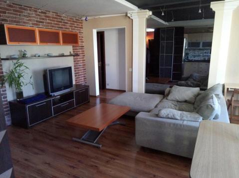 Сдается 3-комнатная квартира на Щорса 32 - Фото 2