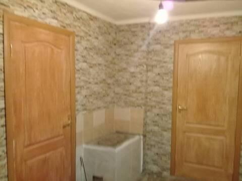 Продам дом с.Зерновое Красногвардейского района - Фото 4