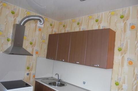 2-к квартиру - Фото 2