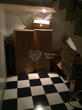 Продажа офиса, Волгоград, Гумрак рп - Фото 5
