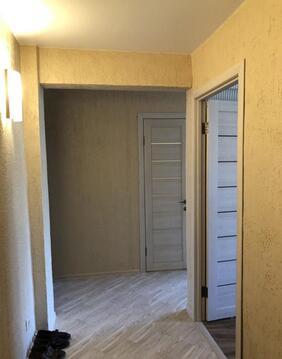 Продам 2-к квартиру, Ангарск город, 18-й микрорайон 10 - Фото 5