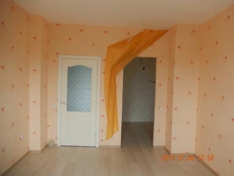 Квартира в элитном доме - Фото 5