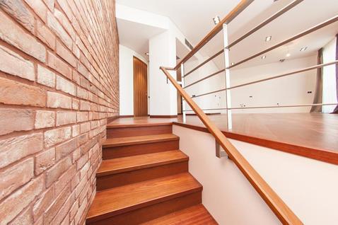 Продажа квартиры, Balasta dambis - Фото 3