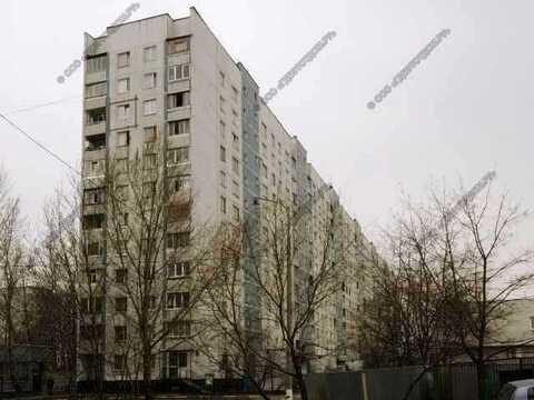 Продажа квартиры, м. Коломенская, Коломенская наб. - Фото 4