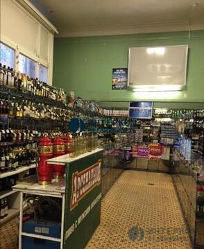 Сдается действующий продуктовый магазин вместе с оборудованием, общей - Фото 4