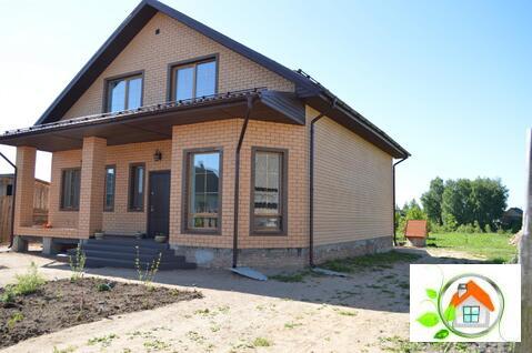 Продается эксклюзивный жилой дом в Смоленском Поозерье - Фото 4