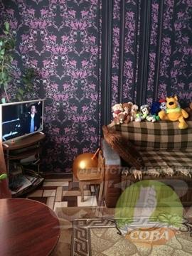 Продажа квартиры, Каскара, Тюменский район, Ул. Школьная - Фото 2