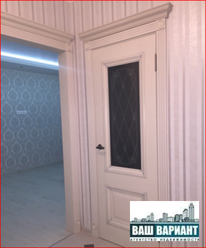 Квартиры, ул. 2-я Усадебная, д.2 - Фото 3