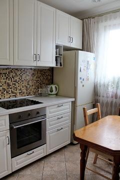 2-х комнатная квартира около метро Строгино - Фото 1