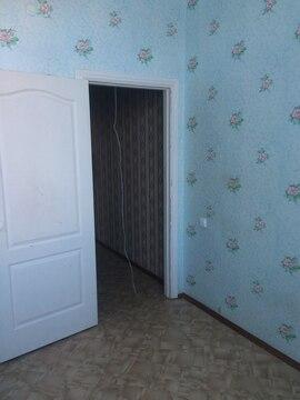 Сдам 3х комнатную квартиру. - Фото 3