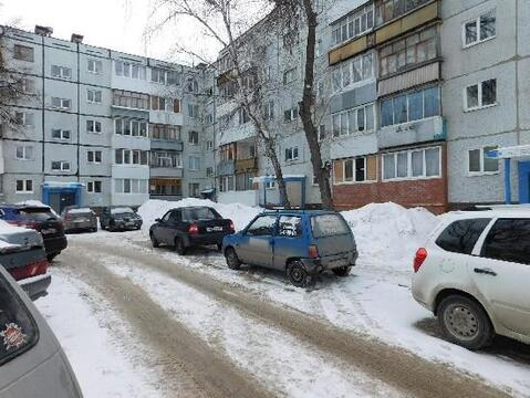 Продажа комнаты, Тольятти, Ул. Свердлова - Фото 3