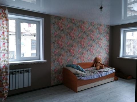 3-к квартира, ул. Солнцева, 13 - Фото 3