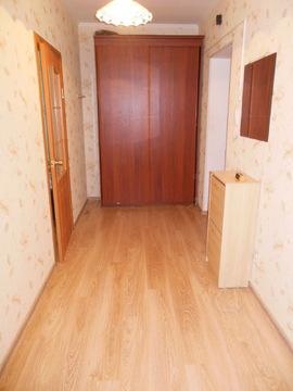 1-комнатная квартира в р-не метро Заельцовская, Гагаринская, пл.Калинина - Фото 3