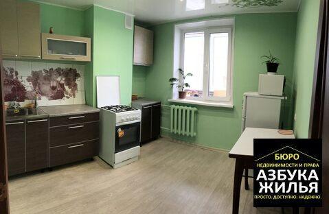1-к квартира на Ульяновской 31 за 999 000 руб - Фото 4