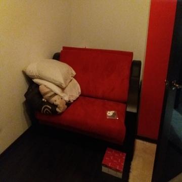 Кулакова 1-ком в новом доме с ремонтом и мебелью - Фото 1