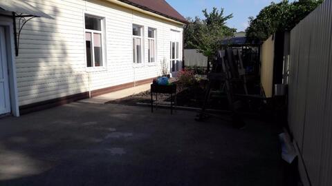 Продам дом в г. Балаково по ул. Минская - Фото 3