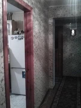 Продается 3-х квартира на Полтавской - Фото 4
