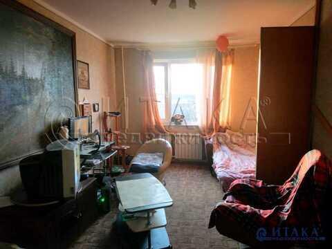 Продажа квартиры, Кипень, Ломоносовский район, Ропшинское ш. - Фото 3