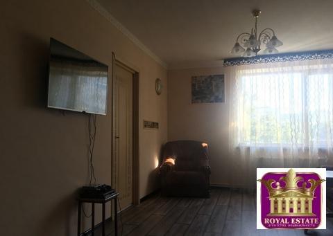Продажа квартиры, Симферополь, Ул. Тургенева - Фото 2