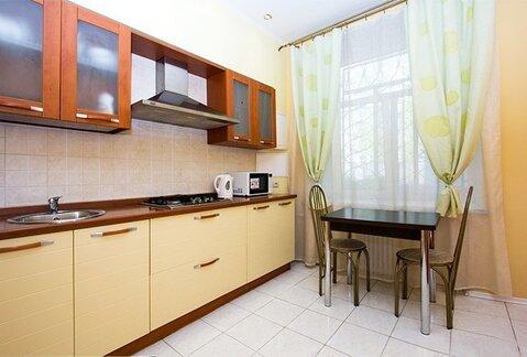 Квартира улица Клары Цеткин, 3 - Фото 3