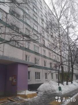 3-к квартира, 63 м, 9/9 эт. - Фото 1
