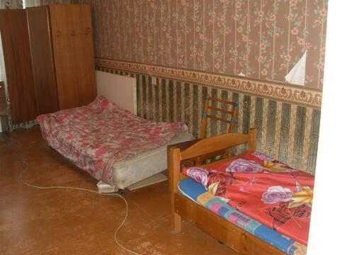 Улица Катукова 36; 4-комнатная квартира стоимостью 25000 в месяц . - Фото 3