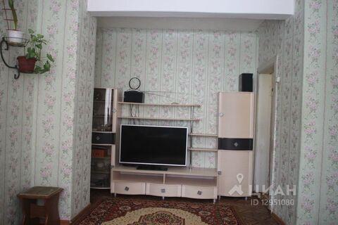 Продажа квартиры, Саратов, Ул. Геофизическая - Фото 1