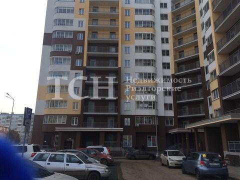 2-комн. квартира, Ивантеевка, ул Хлебозаводская, 30 - Фото 2