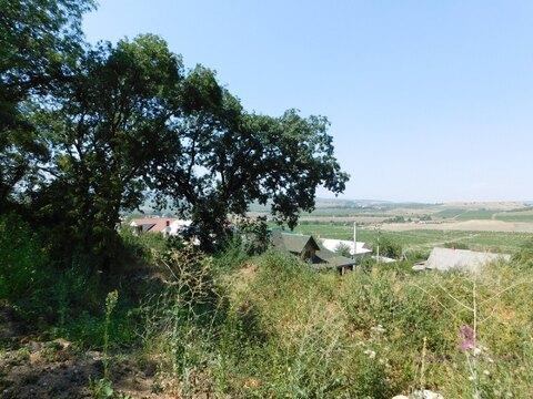 Видовой участок в Балаклаве - Фото 4