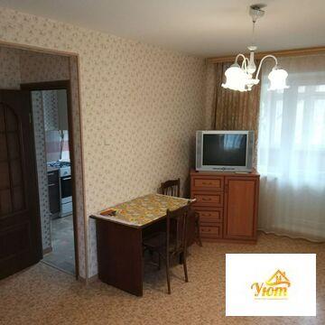 Аренда квартиры, Жуковский, Гагарина ул. 42 - Фото 3