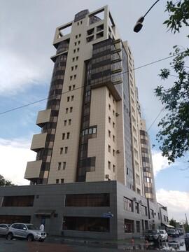 2к Ленина проспект 13а 3000 тыс - Фото 1