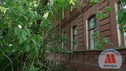 Коммерческая недвижимость, ул. Советская, д.63 к.А - Фото 2