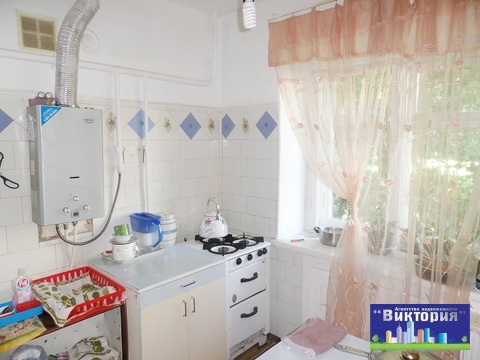 Аренда: 2-х квартира в Павловском Посаде - Фото 5