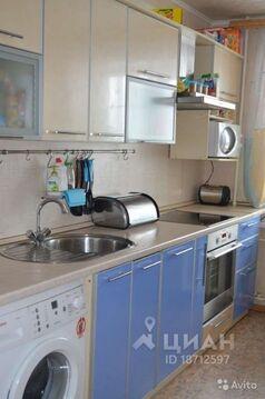 Продажа квартиры, Йошкар-Ола, Ул. Эшкинина - Фото 1