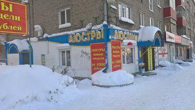 Продажа псн, Томск, Ул. Пушкина - Фото 2