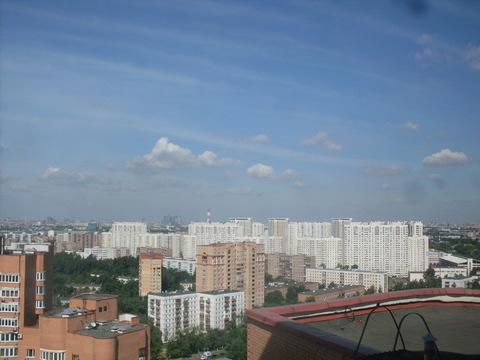 Долгосрочная аренда 4-х комнатной квартиры - Фото 5