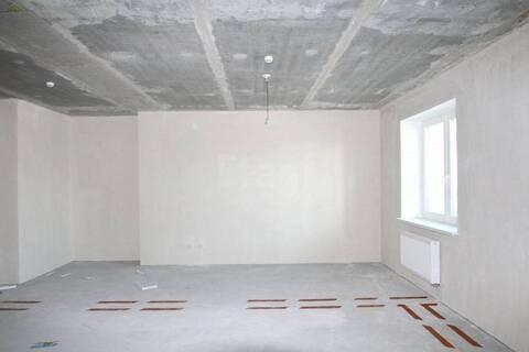 Продам 1-комн. кв. 41 кв.м. Тюмень, Кремлевская - Фото 3