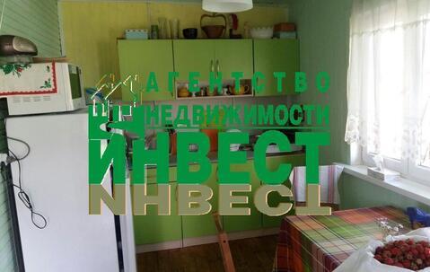 Продается 2х этажная дача 80 кв.м. на участке 12 соток - Фото 2