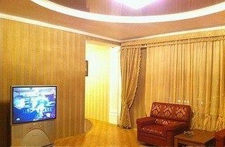 Сдается Элитная квартира в Центре Екатеринбурга - Фото 3