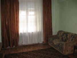 Продажа комнаты, Волгоград, Ул. Кузнецова - Фото 2