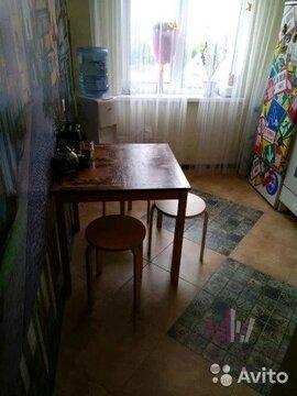 Квартира, ул. Крестинского, д.23 - Фото 4