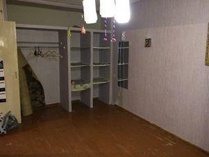 Продажа квартиры, Сегежа, Сегежский район, Ул. Спиридонова - Фото 2