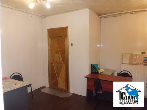 Сдаю под офис 31 кв.м. на ул.Свободы с отдельным входом - Фото 5