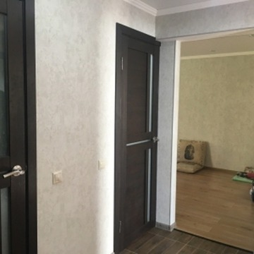 Краснодарский край, Сочи, Курортный пр-кт.,1 2