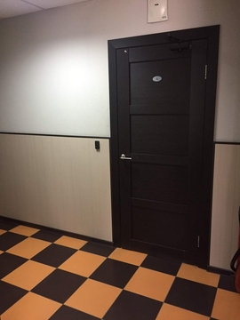 Офис в аренду 198 м2, Видное, Северная Промзона. - Фото 4
