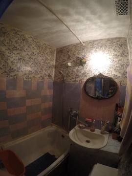 Квартира в наро-фоминске Шибанкова. - Фото 3