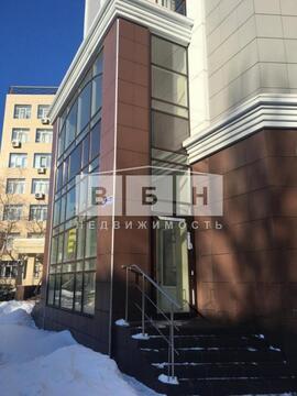 Продажа офиса, Воронеж, Ул. 9 Января - Фото 4