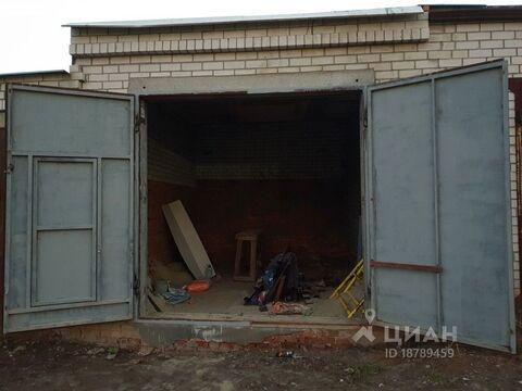 Продажа гаража, Курск - Фото 2